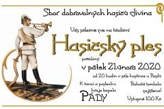Hasicsky-ples-SDH-jivina-2020