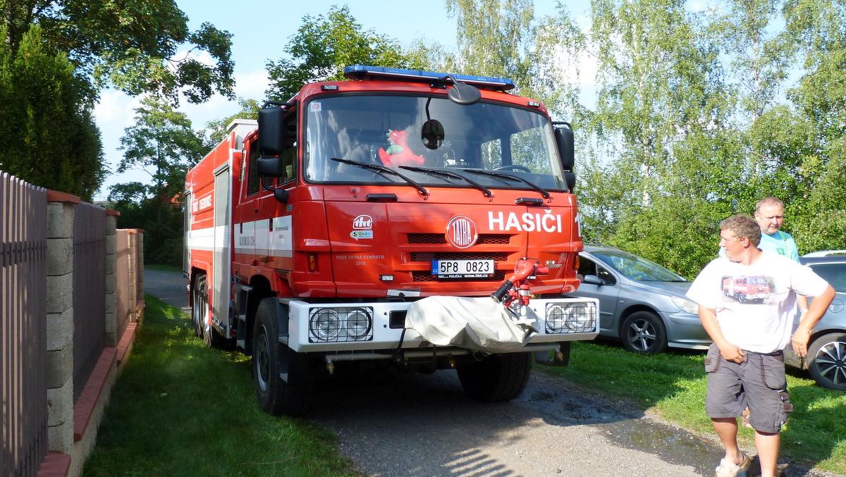 P1130530