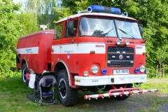 P1130451