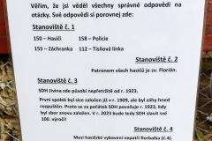 019-019-IMG_20200829_135028