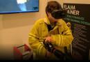 Technet.cz: Hasiči budou cvičit ve virtuální realitě [video]